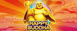 naza989 slotxo Happy Buddha